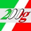 Тюнинг Tempra - последнее сообщение от 200g