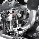 fiat-twin-air-engine-1-1024x640[1]