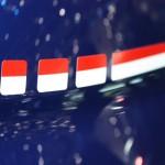 006-2012-fiat-500-america-geneva