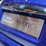 007-2012-fiat-500-america-geneva