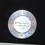 010-2012-fiat-500-america-geneva